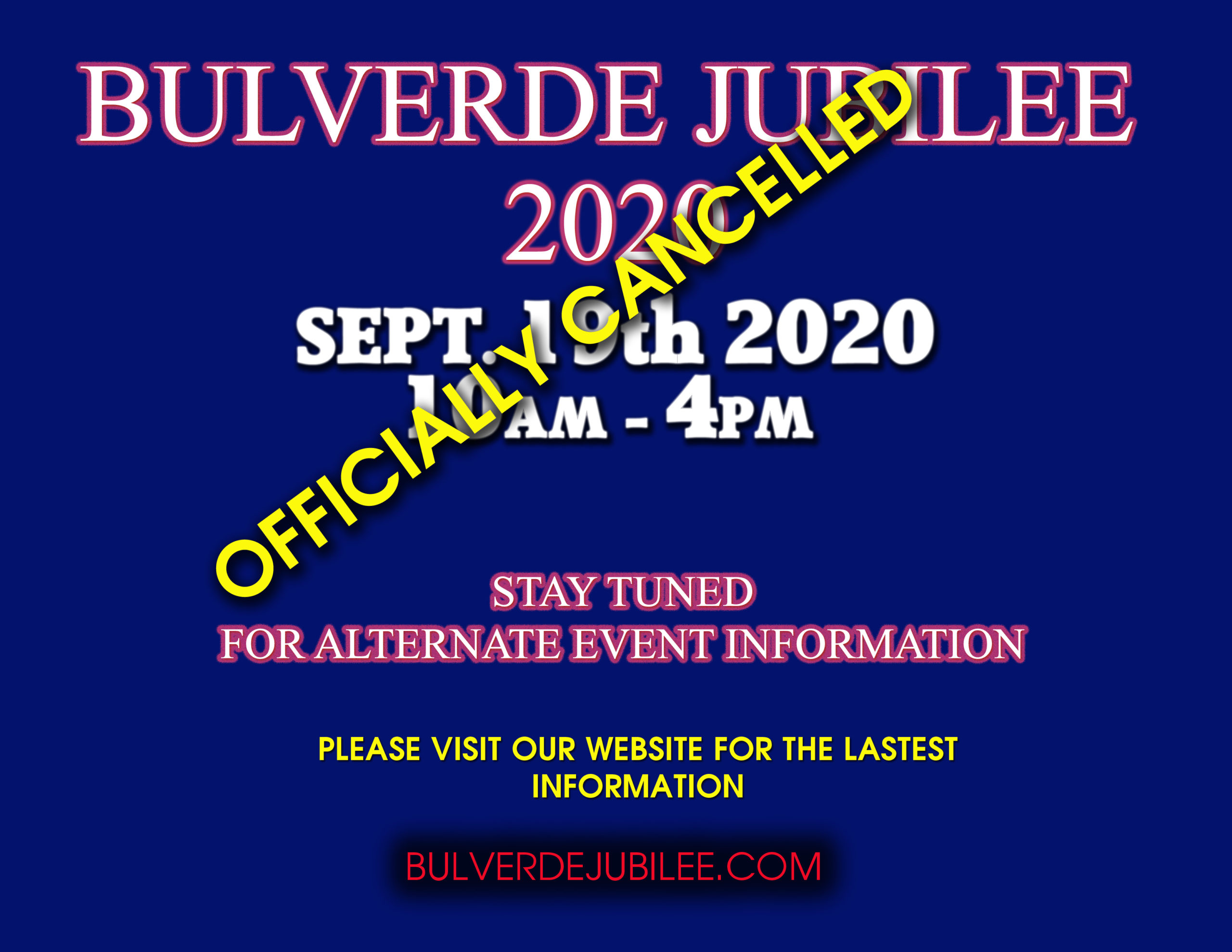 AD FOR july jubilee 2020 save the date back 600 dpi